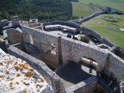hrad to je opravdu veliký a krásný..