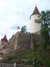a hurá na hrad !!
